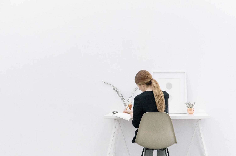 女性50代からのひとり起業・小さな起業に向く人・向かない人【1】